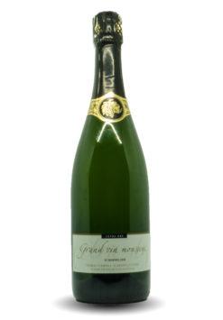 grand-vin-de-mousseux - staempfli-wy - schernelz