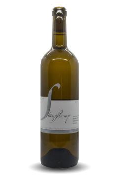 Schernelzer Cuvée blanc